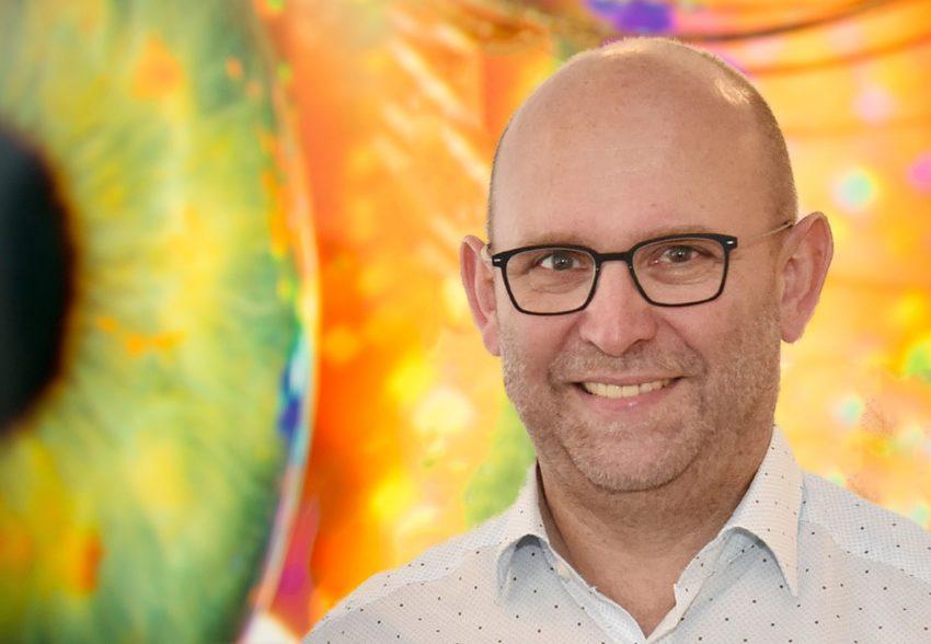 WVAO Team Andreas Berkmann