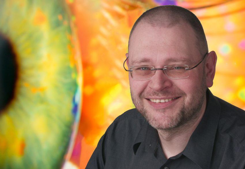 WVAO Team Egon Weiler